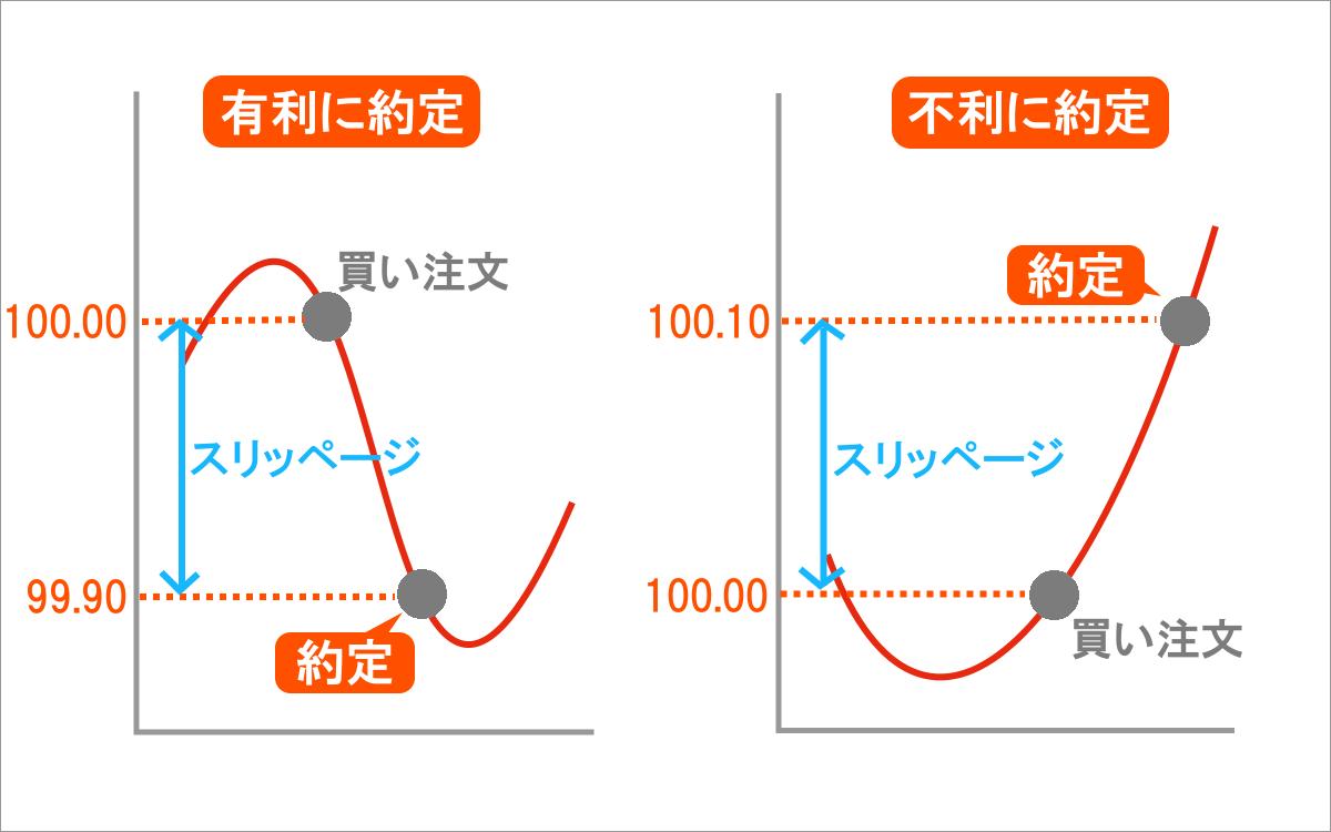 nariyuki-1